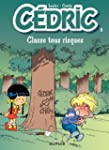 C�dric - 3 - CLASSE TOUS RISQUES