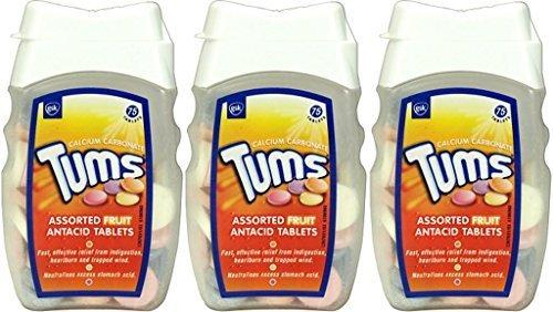 tums-indegestion-relief-fruit-antacid-75-tablets-x-3-packs