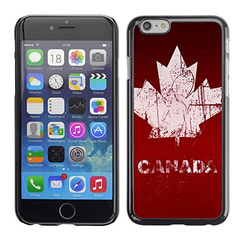 cover-x-hart-hulle-schutzhulle-case-for-apple-iphone-6-plus-6s-plus-55-in-canada-maple-leaf-