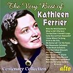 The Very Best Of Kathleen Ferrier