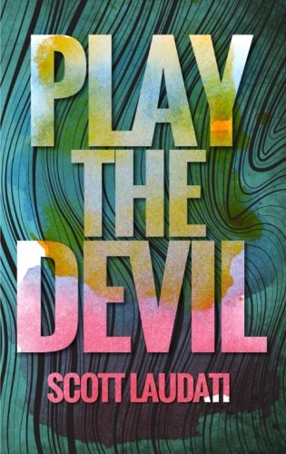 play-the-devil