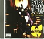Enter The Wu-Tang - 36 Chambers [EXPL...