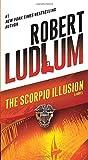 The Scorpio Illusion Robert Ludlum