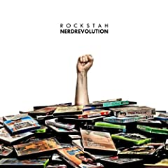 Nerdrevolution [Explicit]