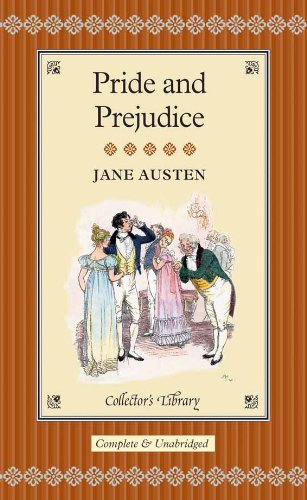 the struggles of women in society in pride and prejudice a novel by jane austen 14 books that are as charming as jane austen and basically act out pride and prejudice but soon, jane is about a young woman entering london society and.