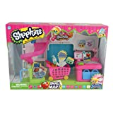 by Shopkins   117 days in the top 100  (122)  Buy new:  $24.99  $19.99  99 used & new from $19.99