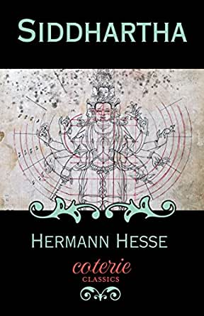 hermann buddhist singles How would he combine buddhism and dating how would he handle stress in  the workplace what would sid do is devoted to taking an.