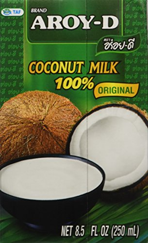 100-Coconut-Milk-85-Oz-6-pack-by-Aroy-D