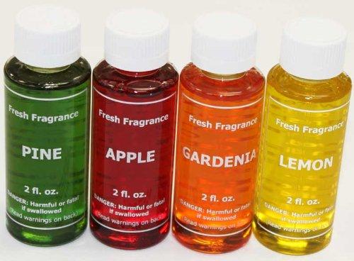 Generic Rainbow Fragrances