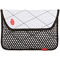 "Timbuk2 Plush Sleeve Case for Kindle Fire HD 7"" with Memory Foam for impact absorption (will only fit Kindle Fire HD 7"") from Timbuk2 (Kindle Accessories)"