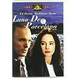 Luna de porcelana [DVD]