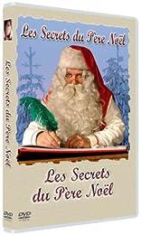 Les Secrets Du Père Noël