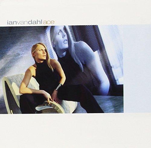 Ian Van Dahl - Try (Radio Edit) Lyrics - Zortam Music