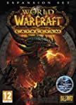 World of Warcraft: Cataclysm Expansio...