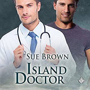 Island Doctor Audiobook