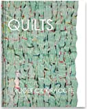 img - for Quilts 2 book / textbook / text book