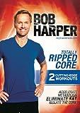 51yeKN5%2Bg3L. SL160  Bob Harper: Totally Ripped Core