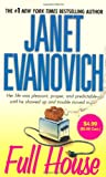 Full House (Janet Evanovich's Full)