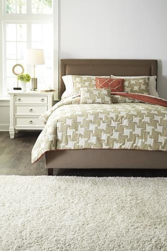 signature-design-by-ashley-ryla-comforter-set-queen-beige-by-signature-design-by-ashley