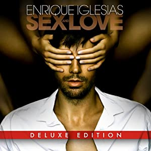 Sex and Love (Deluxe) by Universal Republic
