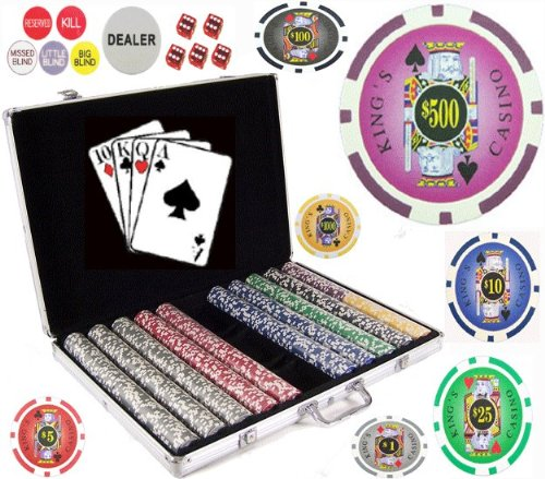 Poker hud software livre