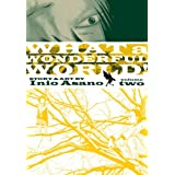 What a Wonderful World!, Vol. 2 ~ Inio Asano