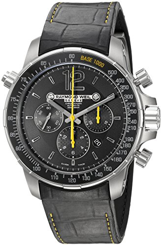 raymond-weil-mens-nabucco-swiss-automatic-stainless-steel-and-rubber-casual-watch-colorblack-model-7