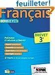 D�fibrevet Cours/M�thodes/Exos Fran�a...