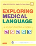 Exploring Medical Language - Textbook...