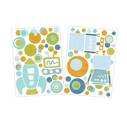 Lolli Living Baby Bot Crib Bedding And Accessories Baby