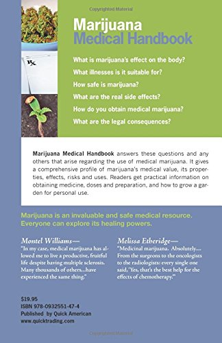 an introduction to the use of marijuana therapeutically Therapeutically irrational  current campaigns to reduce or control addiction to opioids are directly aimed at reducing drug use why, therefore, should use of marijuana be sanctioned oxycontin is a schedule ii drug that is regulated, prescribed, and dispensed under professional supervision by healthcare providers  and contamination of.