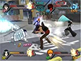 BLEACH �֥쥤�ɡ��Хȥ顼�� PlayStation 2 the Best
