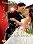 Seduced for the Inheritance (Silhouet...