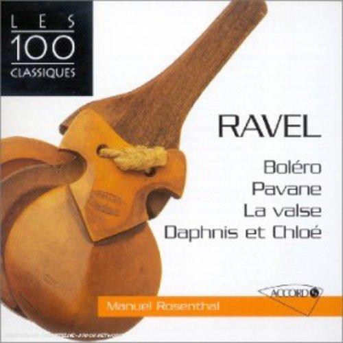 ravel-bolero-pavane-rhapsodie-espagnole-daphnis-et-chloe-suite