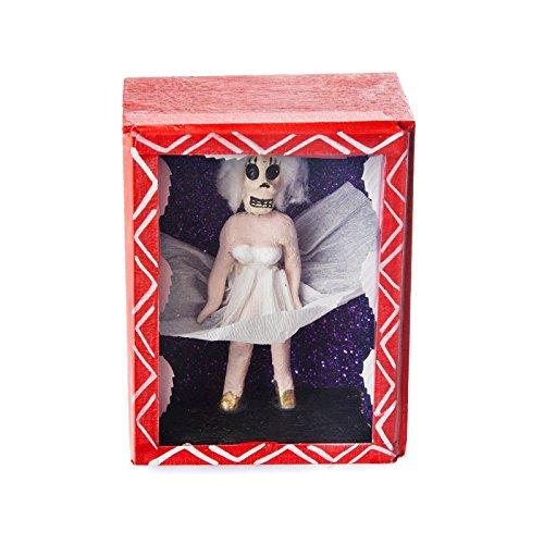 fantastik-caja-mexicana-de-dia-de-muertos-con-calaveras-modelo-marilyn-monroe