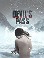 The Devil's Pass [HD]
