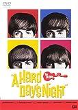 ハード・デイズ・ナイト/A HARD DAY'S NIGHT
