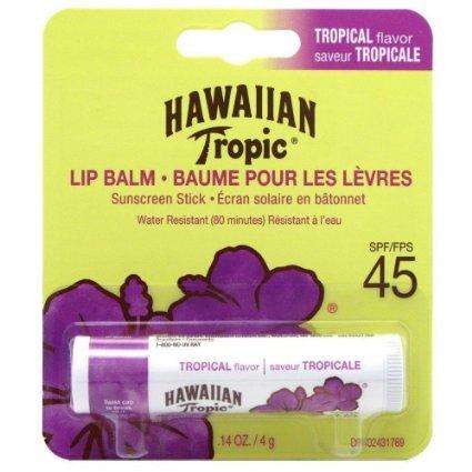 hawaiian-tropic-tropical-lip-balm-spf-45-sunscreen-pack-of-6