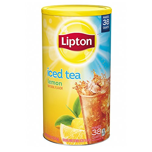 lipton-iced-tea-mix-lemon-38-qt