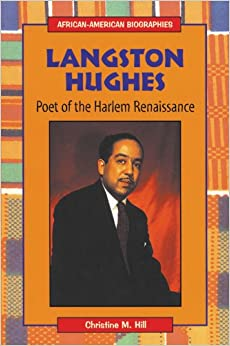 black music in the harlem renaissance a collection of essays Get this from a library black music in the harlem renaissance : a collection of essays [samuel a floyd, jr.