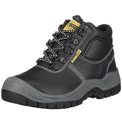 Safety Jogger Unisex-Adult Bestboy Safety Shoes Amazon.co ...