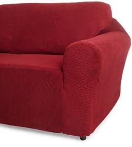 Amazon Com Classic Slipcovers 78 96 Inch Sofa Cover