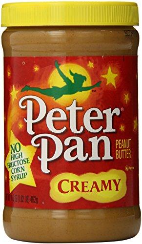 conagra-foods-peter-pan-erdnussbutter-creamy-1er-pack-1-x-462-g-dose