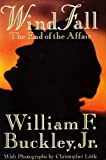 img - for Windfall: The End of the Affair book / textbook / text book