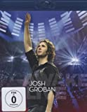 Awake Live [Blu-ray]