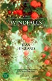 Windfalls: A Novel