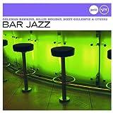 Bar Jazz (Jazz Club) title=