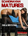 Scandinavian Matures Vol.1: Hot Moms...