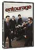 Entourage 7ª temporada DVD España (El séquito)