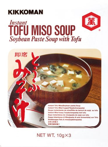 kikkoman-tofu-miso-suppe-3-teller-30gr